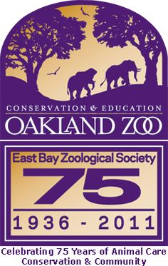 Oakland Zoo. We love it here. train ride is always a hit, as are the monkeys and squawking blue & gold macaws. #SFBA #California #kids