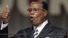Presumptuous Politics: Rep. Keith Ellison, under fire for Farrakhan ties,...
