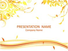 Free Microsoft PowerPoint Templates | 40+ Cool Microsoft Powerpoint Templates and Backgrounds Free ...