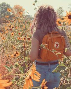 Fjallraven Kanken Mini Backpack - Urban Outfitters