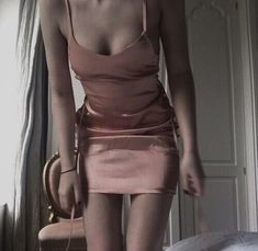 She came to my place every night just to… - Get That Girl Ropa Color Pastel, Living In London, Dress Up, Bodycon Dress, Mean Girls, Fashion Outfits, Womens Fashion, Swag Outfits, Style Fashion