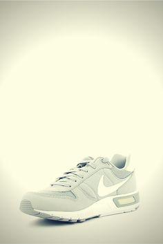 immagini 49 su Sportive Scarpe in Uomo Sneakers e fantastiche 5r8qAr4