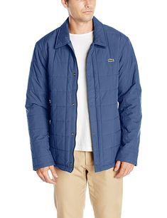 b463451721fc 28 Best Men s Clothing images