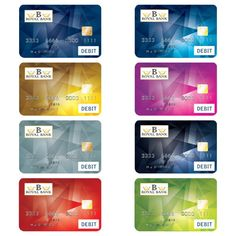 _vector - bank card design cs by dragonart credit card design, member card, bank Credit Card Hacks, Best Credit Cards, Business Credit Cards, Business Card Design, Gift Card Specials, Credit Card Design, Member Card, Gift Card Boxes, Barbie