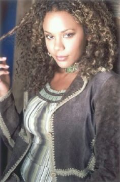 Rachel True, Curly Hair Styles, Natural Hair Styles, Natural Beauty, Queen Hair, African American Hairstyles, Kinky, Hair Inspiration, Beautiful People