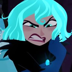 Disney Villains, Disney Characters, Fictional Characters, Tangled Cartoon, Cassandra Tangled, Sailor Princess, Brothers Grimm, Anger Issues, Adventures By Disney