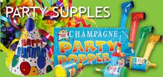 Get the best Wholesale Party Supplies Coupon Code, Wholesale Party Supplies Promo Code, Wholesale Party Supplies Coupon, Wholesale Party Supplies Coupons Then visit our site right now https://www.facebook.com/WholesalePartySuppliesCouponCode to get best deal.