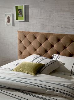 Eco-nabuk velvety upholstery cover is the newest in our range! Touch&relax <3