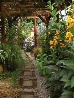 garden-paths_31.jpg