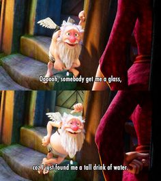 haha tangled pick up lines Disney Tangled, Disney Magic, Tangled 2010, Rapunzel Movie, Tangled Rapunzel, Disney And Dreamworks, Disney Pixar, Walt Disney, Disney Characters