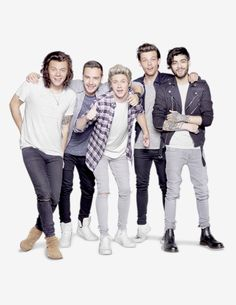 Uploaded by Cinthia. Find images and videos about one direction, niall horan and louis tomlinson on We Heart It - the app to get lost in what you love.