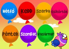 After School, School Projects, Preschool, Classroom, Weather, Seasons, Learning, Class Room, Kid Garden