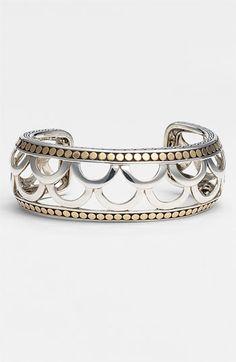 I Love Jewelry, Jewelry Shop, Fine Jewelry, Jewelry Design, Jewellery, Fashion Bracelets, Jewelry Bracelets, Fashion Jewelry, Bangles