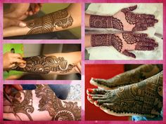 Do you need help in finding mehandi artist in Ghaziabad? OMC can be the best portal to search for experienced and authorized professionals. After finding the applicable service provider through our site, you can contact them from your end.