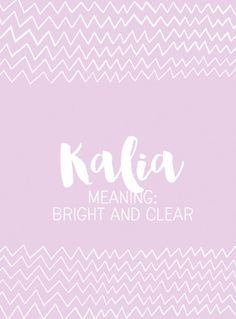 Find a Name for your Baby! - Hawaiin Baby Names - Ideas of Hawaiin Baby Names - Kalia Hawaiin Baby Names Ideas of Hawaiin Baby Names Kalia Simply Adorable Hawaiian Baby Names for Girls Photos