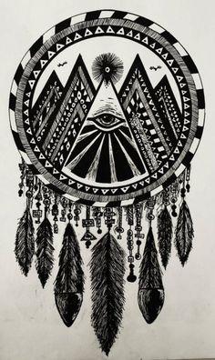 the eye of ra | Tumblr