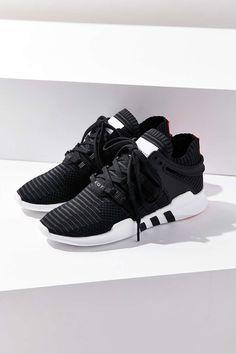 finest selection d1cb5 651b3 adidas Originals EQT Support ADV Sneaker - Urban Outfitters Eqt Support  Adv, Adidas Originals,