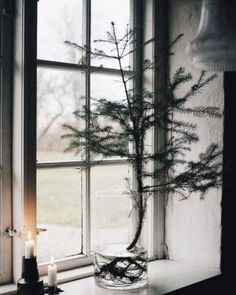 Hygge Christmas, Nordic Christmas, Natural Christmas, Noel Christmas, Winter Christmas, Christmas Feeling, Rustic Christmas, Fresh Farmhouse, Modern Farmhouse