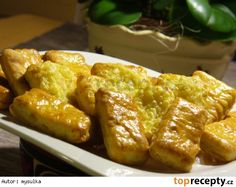 Russian Recipes, 20 Min, Chicken Wings, French Toast, Food And Drink, Meat, Breakfast, Hana, Polish