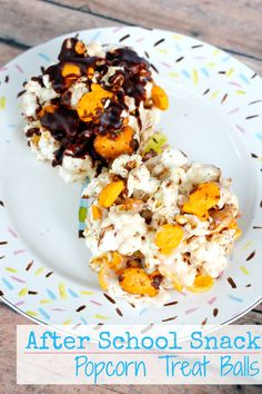 48 Best Fun-filled Recipes images in 2016   Appetizer