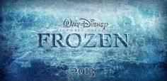 Snow Queen - Frozen - Fan Art - by Umbridge1986
