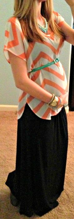 Katies Closet, maternity fashion, pregnancy fashion, ...