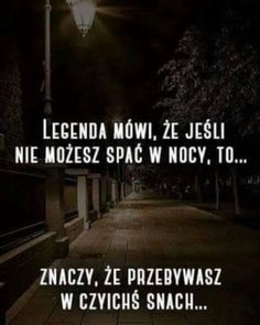 Legenda na Black - Zszywka. Girl Quotes, True Quotes, Words Quotes, Wise Words, Funny Quotes, Happy Photos, Sad Pictures, Tabu, Romantic Quotes