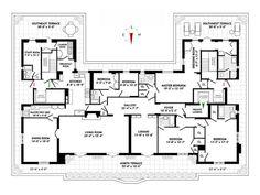 Puck Penthouses New York Http Www Sothebysrealty Com