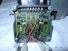 52457d1396883416-integral-abs-brakes-diagram-electronics-internal-board-6.jpg (500×375)