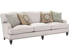 Ester Sofa - Sofas - Living Room | Broyhill Furniture