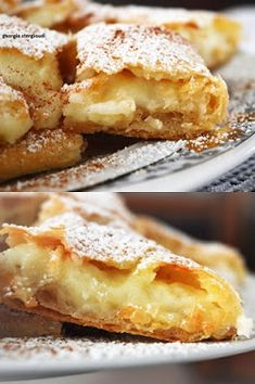 Cookbook Recipes, Cooking Recipes, Apple Pie, Chocolate Cake, French Toast, Sweets, Desserts, Food, Breakfast Ideas