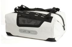 Ortlieb Duffle 85 Backpack