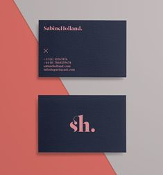 328 Best Business Card Design Images In 2019 Business Card