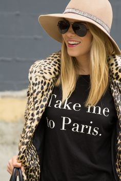 Take Me To Paris seguici sulla nostra bacheca... diventa nostra fan...Luxury Moda donna  fashion chic glamour street style