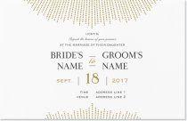 Wedding Invitations, Wedding Invitations & Announcements Designs, Invitations & Announcements for Wedding Invitations, Wedding Page 4 | Vistaprint