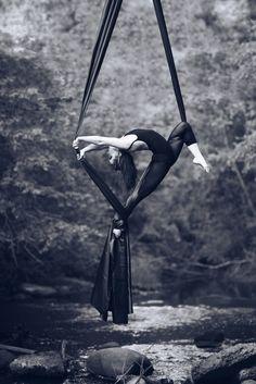 Fuck Yeah Circus : Photo