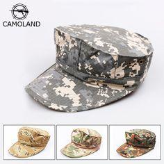 27 mejores imágenes de Sombreros del 30  056b3ca6650