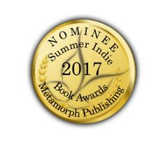 2017 Summer Indie Book Awards