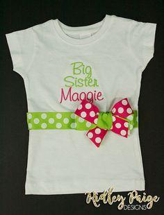 Pink Fuchsia 4T Toddler Girls/' Beat Bugs T-Shirt