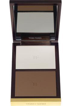 5254aeba42d TOM FORD - Shade & Illuminate   Selfridges.com Beauty Shots,  Highlighter Makeup
