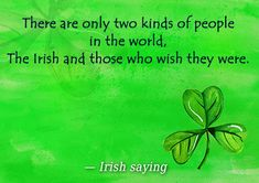 Famous Sayings About Life Inspirational Quotes Irish Saying Quotabulary Famous Irish Quotes That Are Equally Witty And Meaningful Wise Quotes About Life, Love Wisdom Quotes, Good Luck Quotes, Teenager Quotes About Life, Brainy Quotes, Inspiring Quotes About Life, Life Quotes, Simple Inspirational Quotes, Simple Quotes