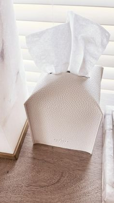 Ashley Home, Winter Home Decor, Amazon Home, Minimalist Bedroom, Humble Abode, Decoration, Bathroom Storage, Bathroom Ideas, Design Elements
