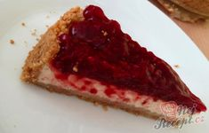 Tiramisu v dortové formě Cheesecakes, Tiramisu, Food And Drink, Pie, Cupcakes, Recipes, Gardening, Party, Top Recipes