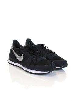 Nike 631754-003 - Nike - Donelli