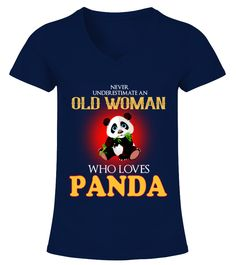 PANDA Animals Lover  Funny Panda T-shirt, Best Panda T-shirt