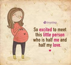 46 Trendy Baby Reveal Ideas To Parents Pregnancy Families Erwarten Baby, New Baby Boys, Baby Love, Last Week Of Pregnancy, Pregnancy Art, Quotes About Pregnancy, Pregnancy Cartoon, Pregnancy Memes, Pregnancy Advice