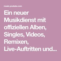 Your browser is deprecated. Please upgrade. Universal Music Group, Kristina Bach, Soundtrack, Techno, Kerstin Ott, Psy Gangnam Style, What A Beautiful Name, Bethel Music, Version Francaise