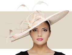 Women S Fashion Leotard Body Top Fascinator Diy, Leotard Fashion, Sinamay Hats, Fancy Hats, Body Top, Wedding Hats, Derby Hats, Kentucky Derby, Hats For Women