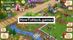 Visit this webpage to generate farm bucks, coins and water. Create, build and nourish the farm of your dreams in FarmVille Farmville 2 Country Escape, Farm Games, Free Gems, How To Buy Land, Exotic Fish, Clash Of Clans, Projects To Try, Hacks, Fun