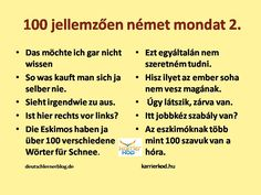 German Language, Sociology, Learn English, Knowledge, Writing, Education, Learning, Joy, Languages